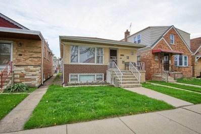 3531 W 72nd Street, Chicago, IL 60629 - #: 10373710