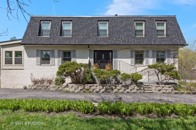 2525 Lake Avenue, Wilmette, IL 60091 - #: 10373866