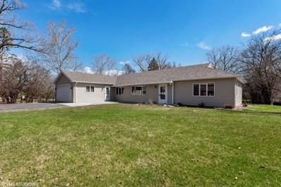 5739 S Franklin Avenue, La Grange Highlands, IL 60525 - #: 10373947