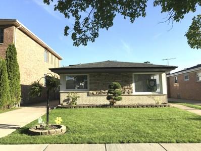 8333 W Maple Avenue, Norridge, IL 60706 - #: 10373987