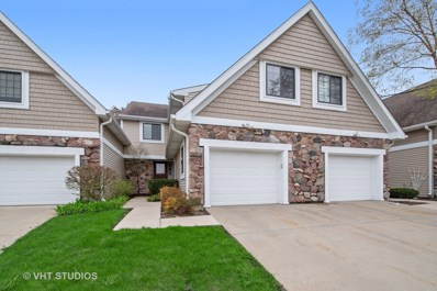 2527 Windsor Lane, Northbrook, IL 60062 - #: 10374209