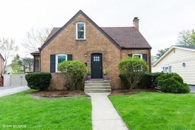 949 S Fairfield Avenue, Elmhurst, IL 60126 - #: 10374319