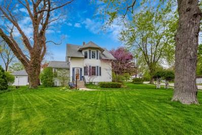339 E Division Street, Villa Park, IL 60181 - #: 10374364