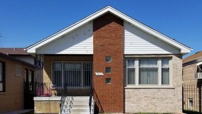2852 W Marquette Road, Chicago, IL 60629 - #: 10374483