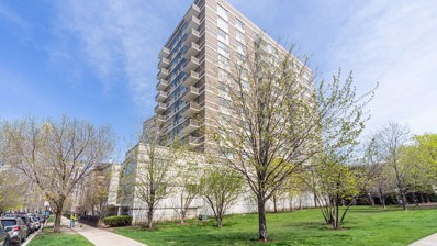 1515 S Prairie Avenue UNIT 1211, Chicago, IL 60605 - #: 10374494