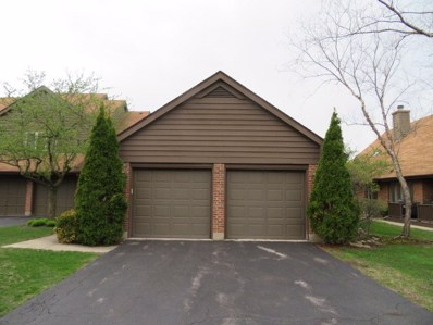 650 Picardy Circle, Northbrook, IL 60062 - #: 10374614