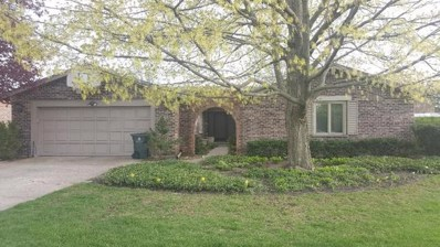 3901 Joanne Drive, Glenview, IL 60026 - #: 10374732