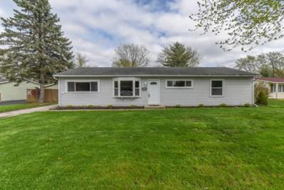 37061 N Grandwood Drive, Gurnee, IL 60031 - #: 10374751