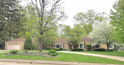 9 Chatham Circle, Kankakee, IL 60901 - MLS#: 10374761