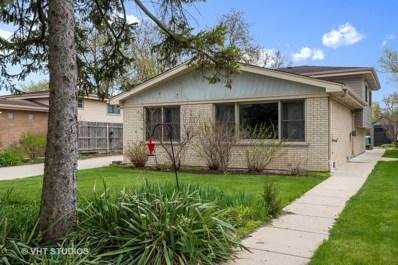 1754 Richfield Avenue, Highland Park, IL 60035 - #: 10374814