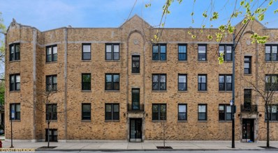 4300 N Clark Street UNIT 3, Chicago, IL 60613 - #: 10374861