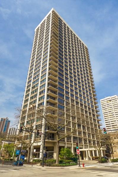 88 W Schiller Street UNIT 1903, Chicago, IL 60610 - #: 10374902