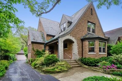 2435 Lawndale Avenue, Evanston, IL 60201 - #: 10374958