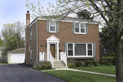 111 Elm Street, Glenview, IL 60025 - #: 10374990
