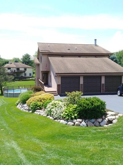 4415 Scott Court, Crystal Lake, IL 60014 - #: 10375050