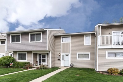 646 Harbor Terrace, Bartlett, IL 60103 - #: 10375216