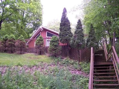 153 Lake Thunderbird Drive, Putnam, IL 61560 - #: 10375344