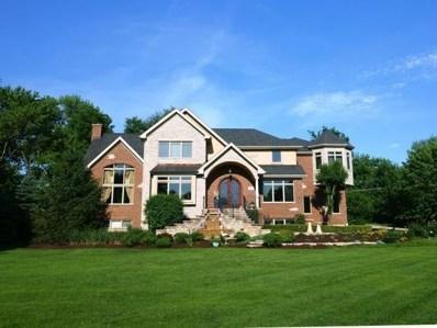 1175 Division Street, Barrington, IL 60010 - MLS#: 10375535