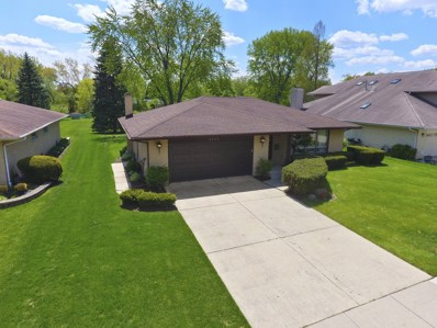 3305 Central Road, Rolling Meadows, IL 60008 - #: 10375630