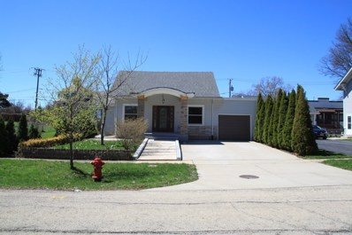 128 1st Street, Bloomingdale, IL 60108 - #: 10375649