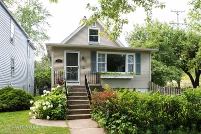 1044 Dewey Avenue, Evanston, IL 60202 - MLS#: 10375770