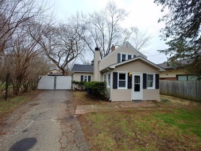 5S665 N Wright, Naperville, IL 60563 - #: 10375804