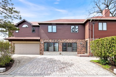 1400 Lincoln Place, Highland Park, IL 60035 - #: 10376023
