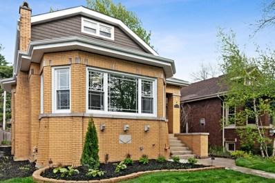 9649 S Leavitt Street, Chicago, IL 60643 - #: 10376034