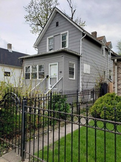 10112 S Parnell Avenue, Chicago, IL 60628 - #: 10376128