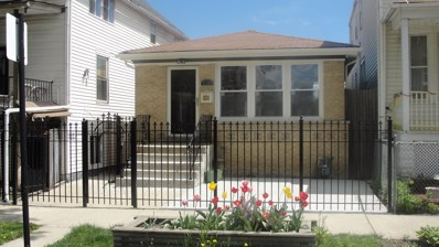 1729 N Keating Avenue, Chicago, IL 60639 - #: 10376165