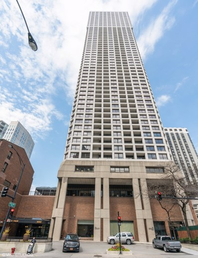 1030 N State Street UNIT 15A, Chicago, IL 60610 - #: 10376267