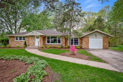 12132 S 69th Court, Palos Heights, IL 60463 - #: 10376417