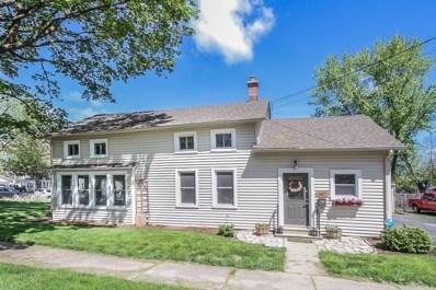 407 Spring Street, Batavia, IL 60510 - #: 10376428