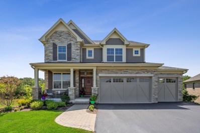 6950 Cambria Cove, Lakewood, IL 60014 - #: 10376554