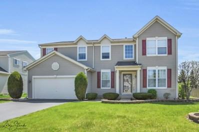 17836 Alta Drive, Lockport, IL 60441 - #: 10376595