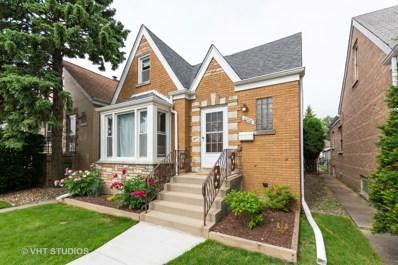 6206 S Kedvale Avenue, Chicago, IL 60629 - #: 10376611