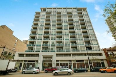 1819 S Michigan Avenue UNIT 302, Chicago, IL 60616 - #: 10377011