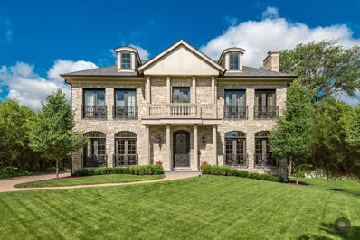 212 N Quincy Street, Hinsdale, IL 60521 - #: 10377070