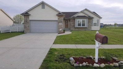 685 Meadowbrook Lane, Bourbonnais, IL 60914 - MLS#: 10377140