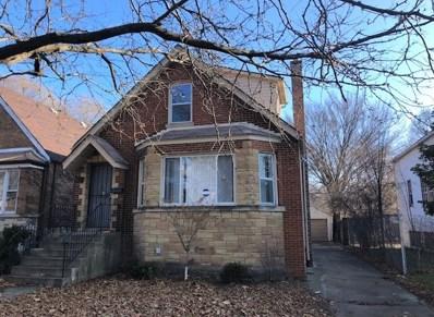 8213 S Colfax Avenue, Chicago, IL 60617 - #: 10377354
