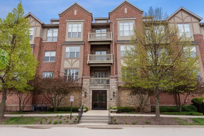 1739 Tudor Lane UNIT 103, Northbrook, IL 60062 - #: 10377528