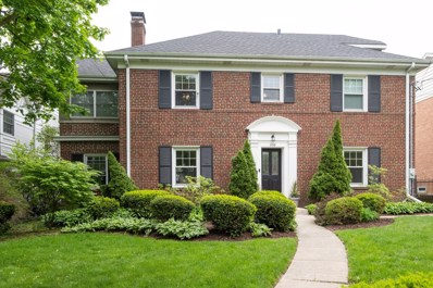 556 Winnetka Avenue, Winnetka, IL 60093 - #: 10377689