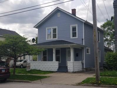 541 S Broadway Avenue, Aurora, IL 60505 - #: 10377820