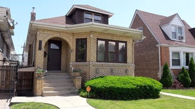 2741 N Menard Avenue, Chicago, IL 60639 - #: 10377859