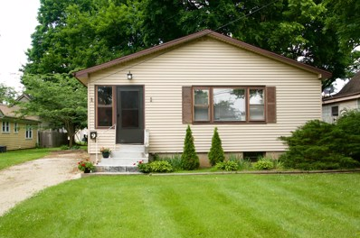 9 North Street, East Dundee, IL 60118 - #: 10378029