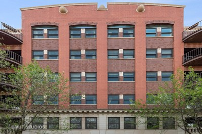 1426 N Orleans Street UNIT 303, Chicago, IL 60610 - #: 10378030