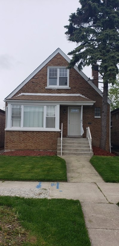 7420 S Campbell Avenue, Chicago, IL 60629 - #: 10378102