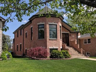 7723 New Castle Avenue, Burbank, IL 60459 - #: 10378157