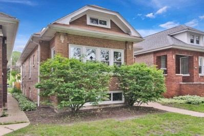 1819 Scoville Avenue, Berwyn, IL 60402 - #: 10378382