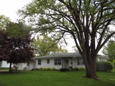 902 S 5th Street, Watseka, IL 60970 - MLS#: 10378413